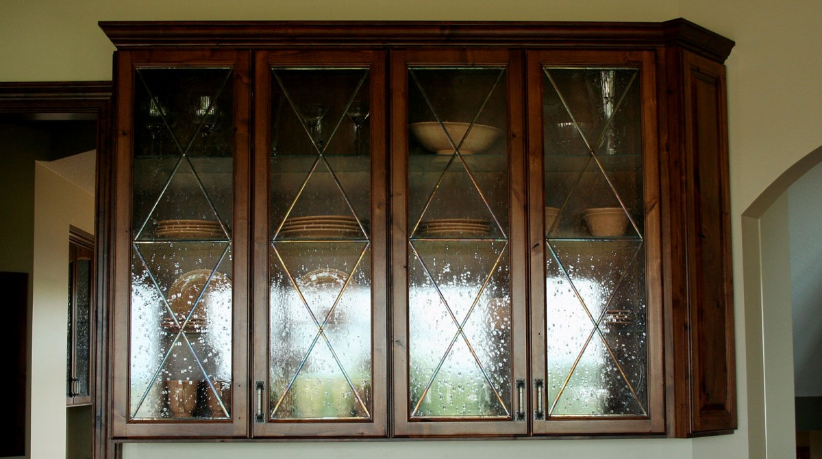 Mirror And More Services American Glass Amp Mirror